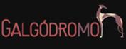 Galgodromo Logo Movil 02